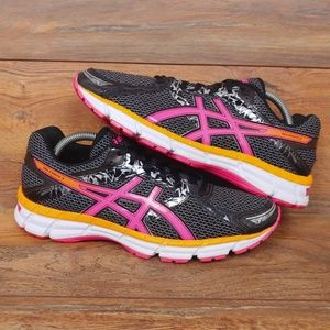 Asics Gel-Excite 3 Running Shoes